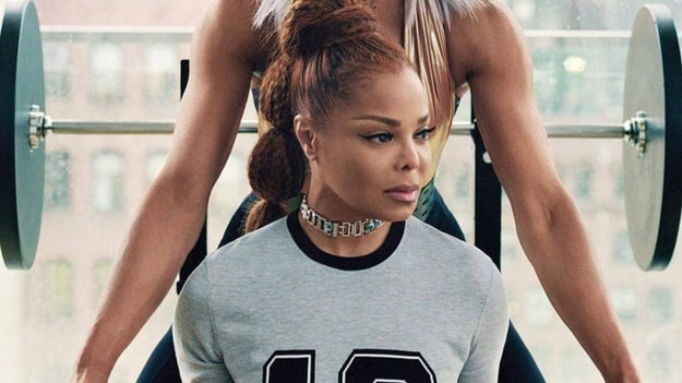 How-Janet-Jackson-Lost-Over-50lbs-Post-P