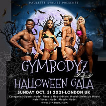 GymBodyz Halloween Gala_exported_0_16065