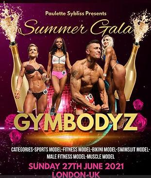 Summer gala 2021.jpg