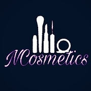 officialncosmetics.png