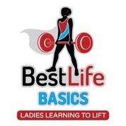 BestLife Basics