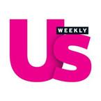 US-weekly-300x300.jpg