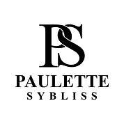 Paulette Sybliss logo