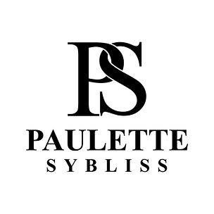 Paulette Sybliss ff-01.jpg