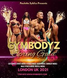 GymBodyz Spring Gala.jpg