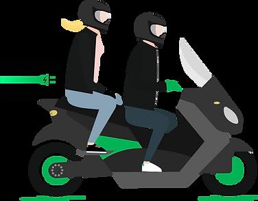 moto-ezee-personne-passager.png