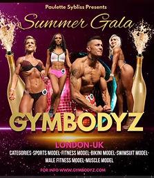 GymBodyz Summer Gala.jpg