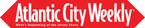 Atlanic City Weekly
