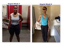 Angela-Front-b-Wk1-Wk6-a-ed1-300x211.jpg