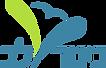 לוגו ירוק בלי כיתוב.png