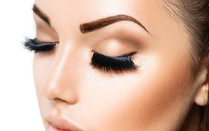 eyebrow-1.jpg