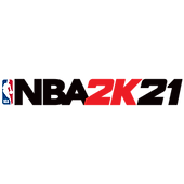 NBA2K21 Logo.png