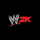 WWE 2K Logo.png