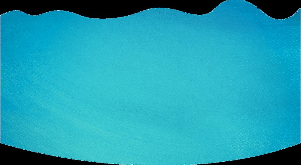 blue background-min.png