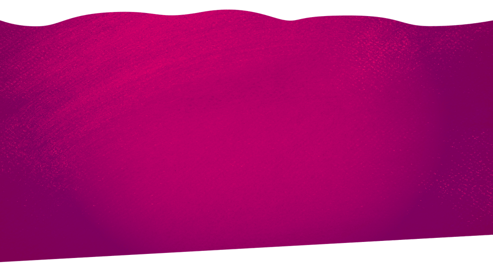 purple background-min.png