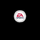 UFC4 Logo.png