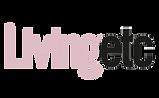 living-etc-logo.png
