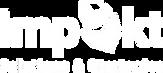 Impakt Logo White.png