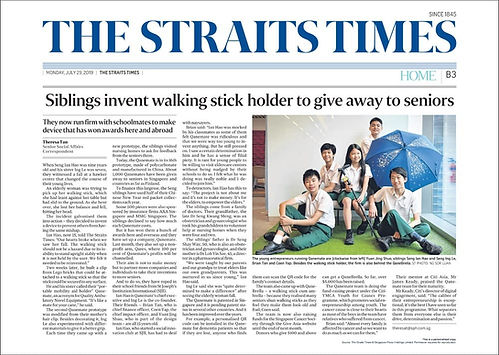 straits times with title_edited.jpg