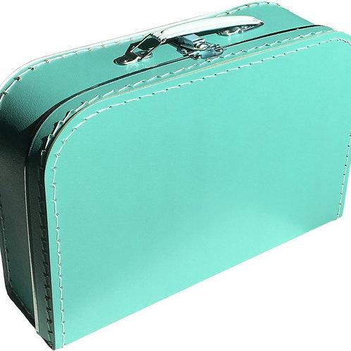 35cm - turquoise