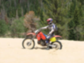Day_3_Walden_Sand_Dunes_01.jpg