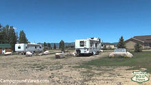 granite-corner-rv-park-walden-co-0.jpg