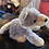 Thumbnail: Wolfy in Gould, CO plush toy