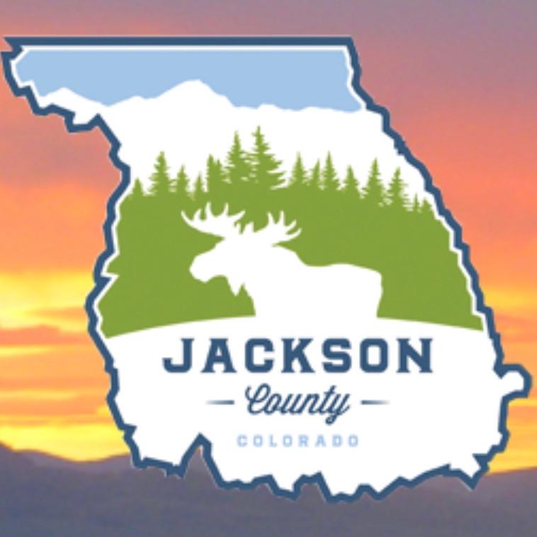 Jackson County North Park Fair
