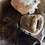 Thumbnail: Fur koozies beaver, rabbit, -locally trapped
