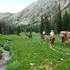 Horseback_ScottGraham.jpg