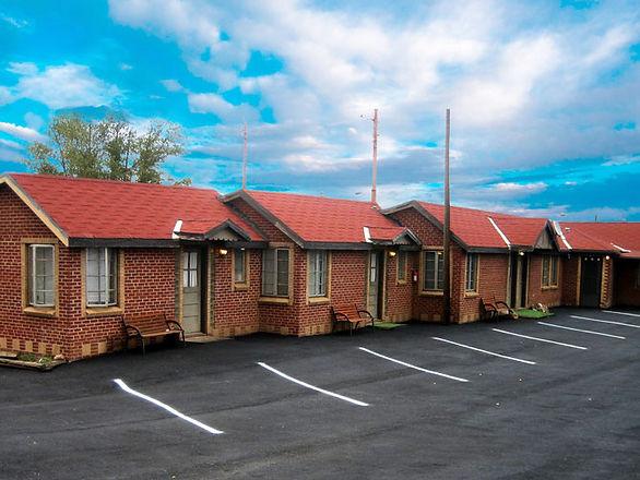 hoover-roundup-motel.jpg