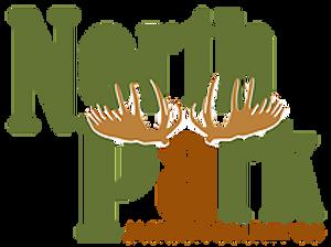north park logo.png