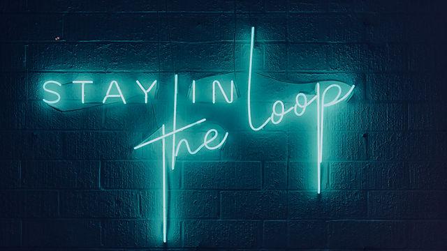 stay-in-the-loop_t20_BlRJzv.jpg