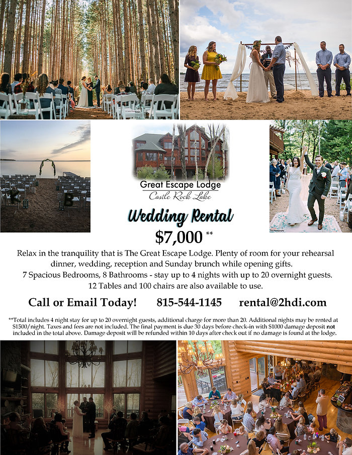 2021 Wedding Pricing Flyer 7000.jpg