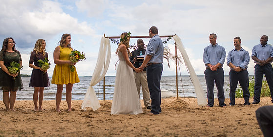 wedding%20on%20beach__edited.jpg