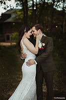 tressa wedding 2.jpg