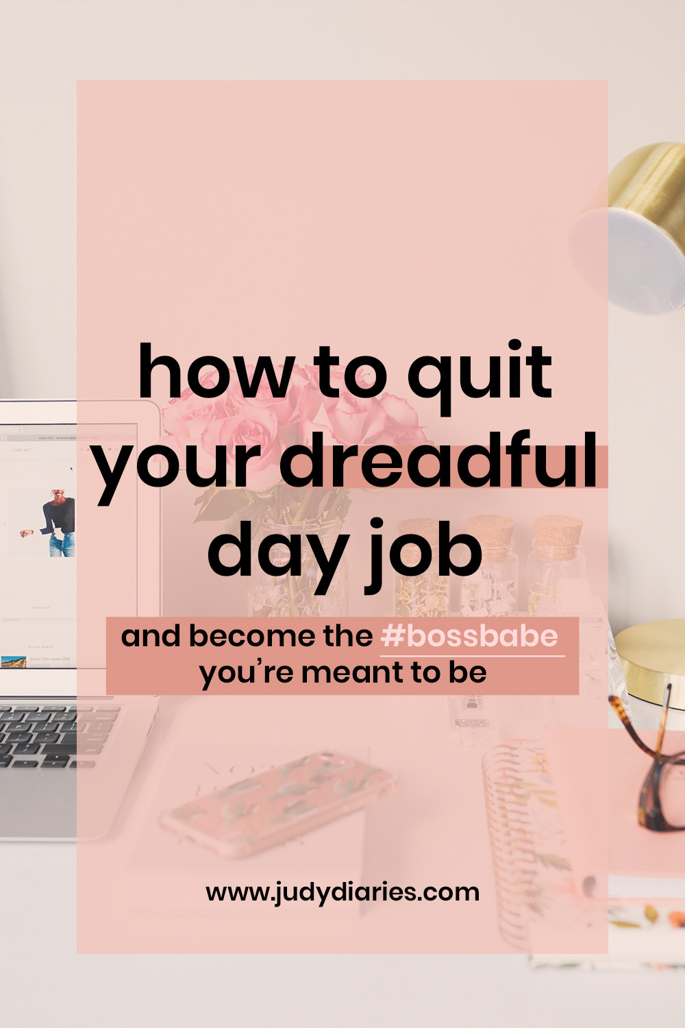 how to be a boss babe, should I start my own business, should I quit my day job
