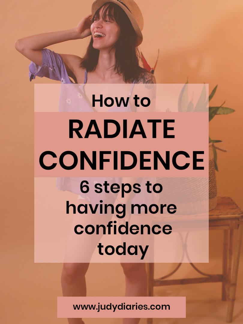radiateconfidencepin.jpg
