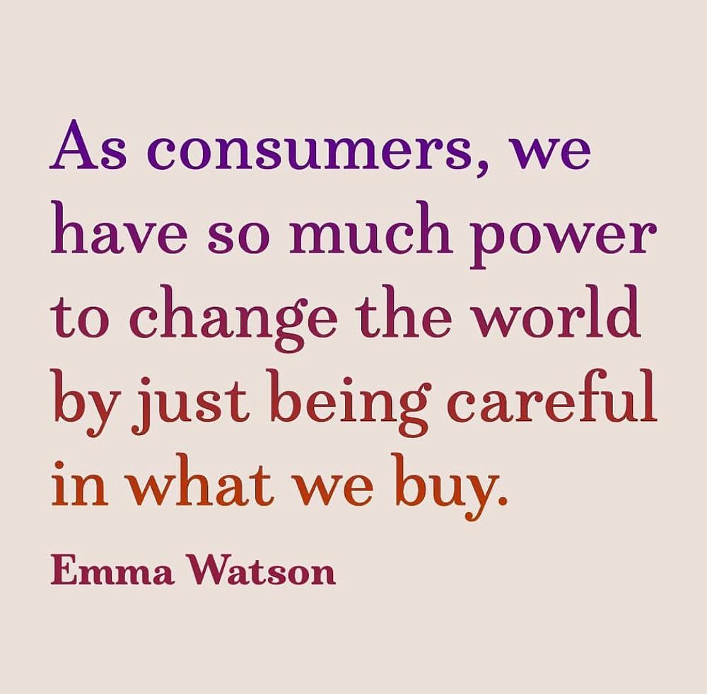 zero waste, sustainability, ethical