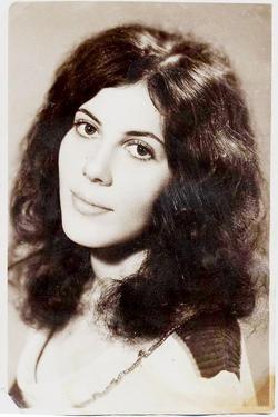 Катерина, 1976