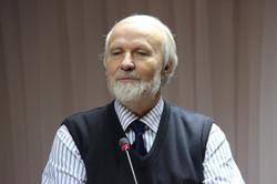 27.11.15 Новомосковск