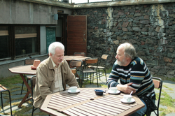 Хельсенки 2008