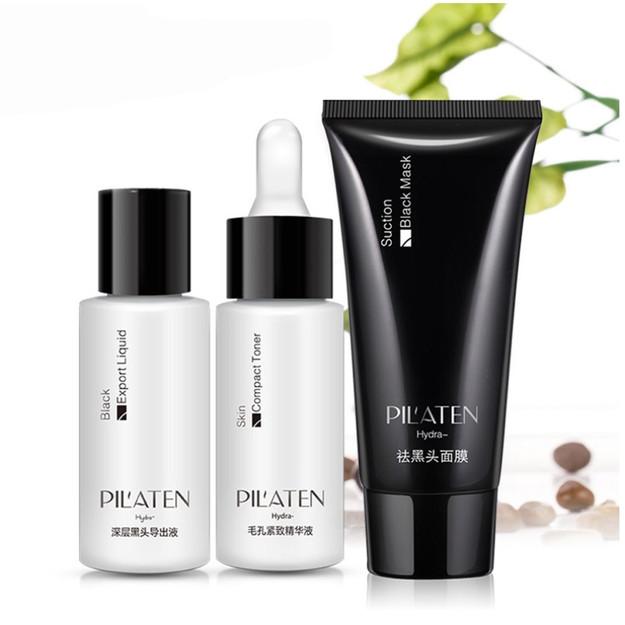 kiero.co   acné   acne   espinillas   puntos negros   tratamiento   producto