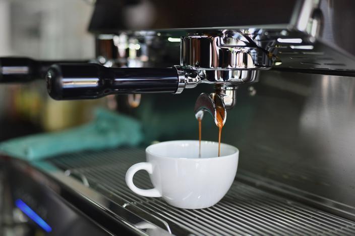 kiero.co | Cafeteras