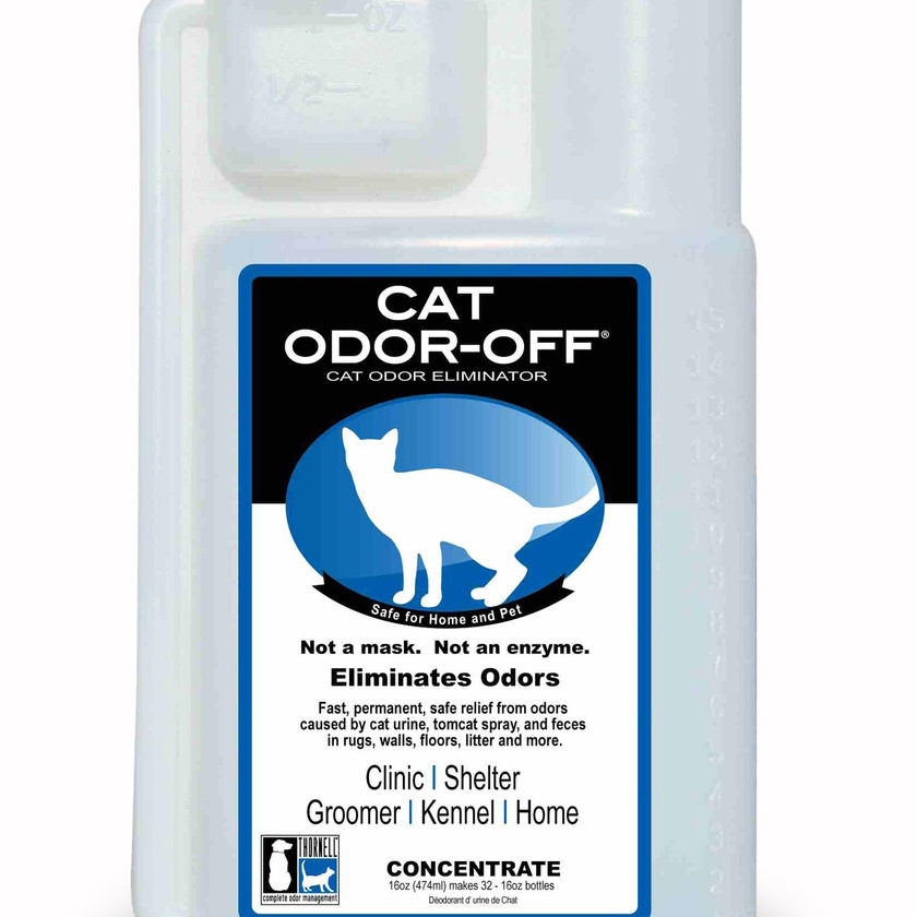 kiero.co | higiene del hogar | mascotas | producto