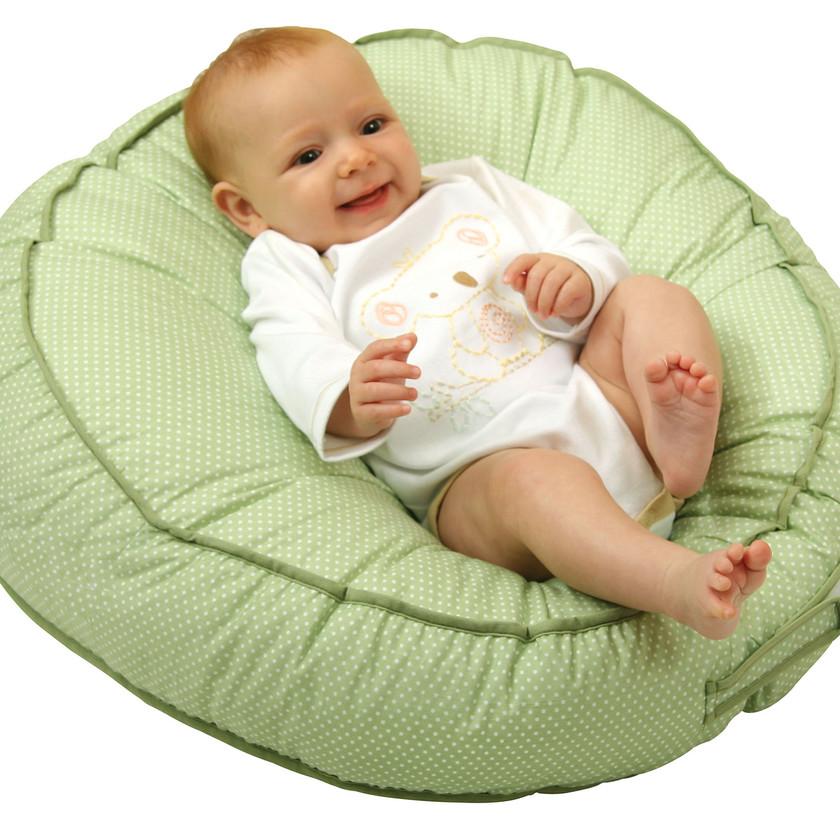 kiero.co | habitación de bebé | decoración para habitación de bebé | producto