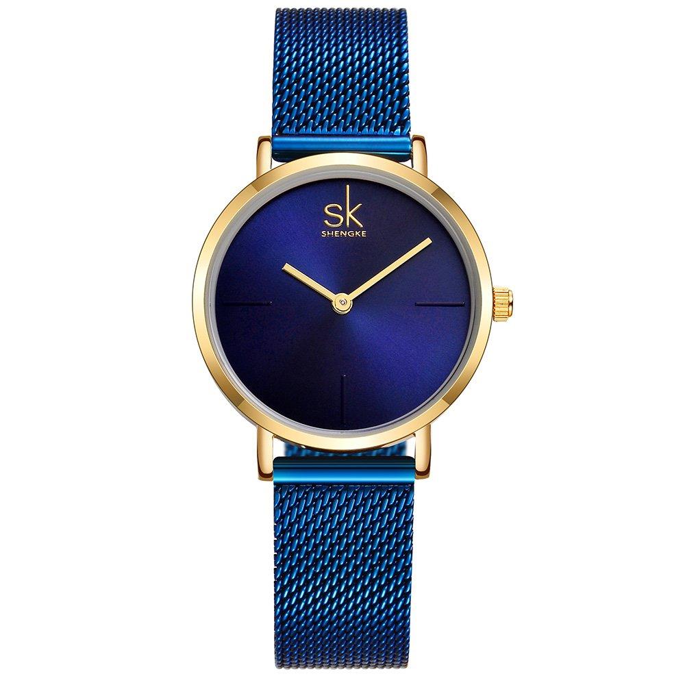 kiero.co | relojes para dama | tendencias | producto