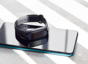 Tecnología | Tecnología Wearable: los retos del futuro de la tecnología.
