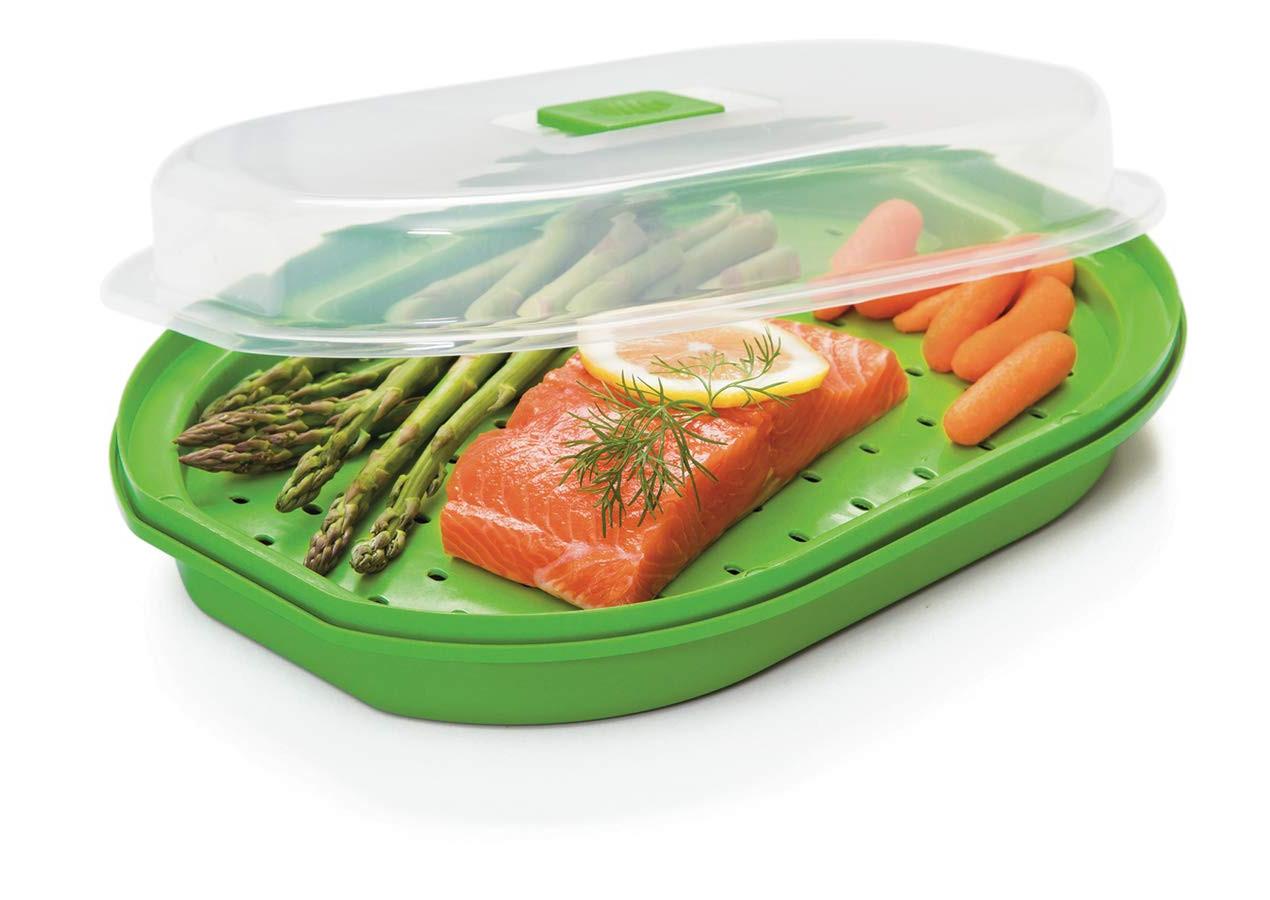 kiero.co | cocinar en microondas | producto