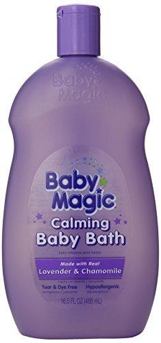 kiero.co | bañar bebé | producto